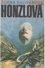 Salivarová: Honzlová, 1990