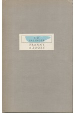Salinger: Franny a Zooey, 1987