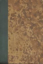 Sellner: Z bezdězských lesů : Dvě povídky z doby Karla IV, 1932