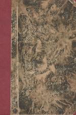 Schandorph: Lidé spodních vrstev, 1924