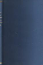 London: Povídky z celého světa, 1954