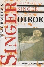 Singer: Otrok, 1994