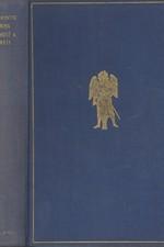 Munthe: Kniha o životě a smrti, 1934