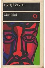 Jókai: Dvojí život : Zlatý člověk, 1973