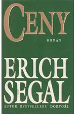 Segal: Ceny : román, 1995