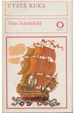 Scholefield: Uťatá ruka, 1973