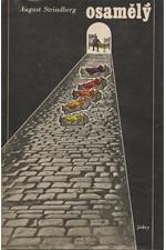 Strindberg: Osamělý, 1974