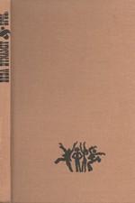 Steklač: Béďa Dynamit & spol., 1977
