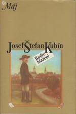 Kubín: Buďte blaženi : Kytka jivínských rapsódií, 1980