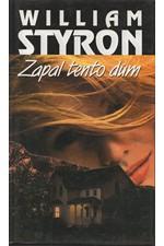 Styron: Zapal tento dům, 1994