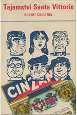 Crichton: Tajemství Santa Vittorie, 1977