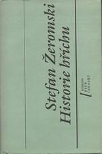 Żeromski: Historie hříchu, 1990
