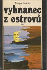 Conrad: Vyhnanec z ostrovů, 1979