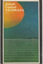 Conrad: Záchrana : romance z mělčin, 1984