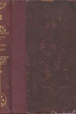 Svoboda: Mladost - radost : Povídky z úsměvů a žertů, 1914