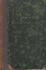 Šimáčková: Vynikající ženy mimo rodinný kruh, 1872