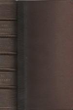 Mason: Tři přístavy : román, 1941