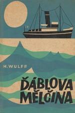 Wulff: Ďáblova mělčina, 1963