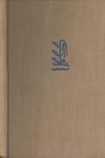 Světlá: Nemodlenec : Román, 1940