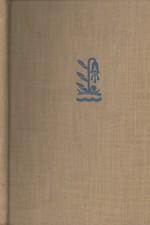 Světlá: Z literárního soukromí a drobné práce, 1941