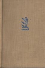 Světlá: Zvonečková královna, 1940