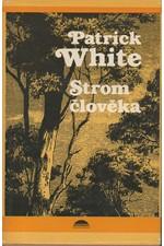 White: Strom člověka, 1984