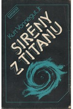 Vonnegut: Sirény z Titanu, 1985
