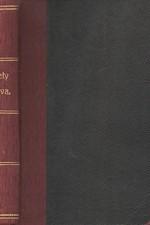 Suttner: Vzlety lidstva : Román budoucnosti, 1914