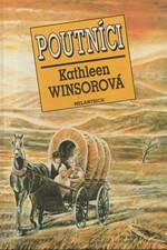 Winsor: Poutníci, 1992