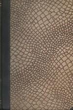 Kaminský: Různé panstvo : studie a povídky, 1891