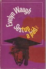 Waugh: Sestup a pád, 1971