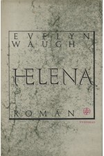 Waugh: Helena, 1982