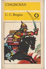 Bergius: Čingischán, 1979