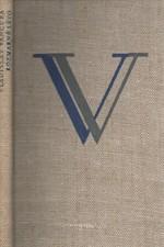 Vančura: Rozmarné léto, 1948