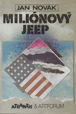 Novák: Miliónový jeep, 1992