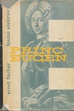 Fischer: Princ Eugen, 1958