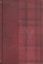 Strindberg: Zpověď pošetilcova : Román, 1912