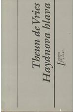 Vries: Haydnova hlava, 1990