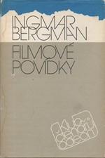 Bergman: Filmové povídky, 1988