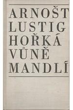 Lustig: Hořká vůně mandlí, 1968