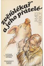 Herriot: Zvěrolékař a jeho přátelé, 1993