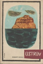 Merle: Ostrov, 1964
