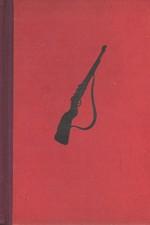 Čopič: Partyzánské příběhy, 1947