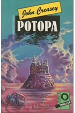 Creasey: Potopa, 1993