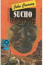 Creasey: Sucho : Katastrofický román, 1993