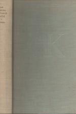 Neruda: Výtvarné umění a hudba, 1962