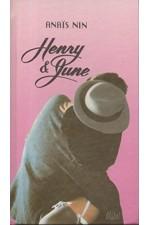Nin: Henry a June, 1992