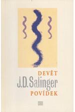 Salinger: Devět povídek, 1993