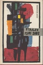 Nesvadba: Vynález proti sobě, 1964