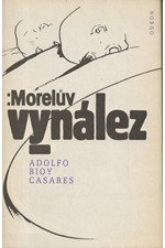 Bioy Casares: Morelův vynález, 1988
